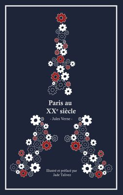 Paris au 20ème siècle