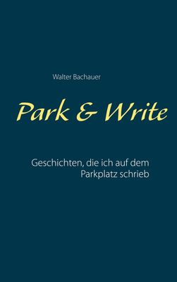Park & Write