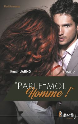 """""""Parle-moi, Homme !"""""""