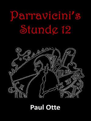 Parravicini's Stunde 12