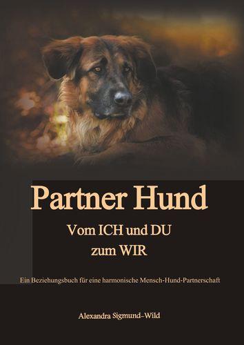 Partner Hund