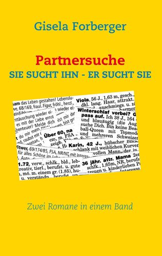 something is. Partnersuche Schramberg finde deinen Traumpartner phrase Rather