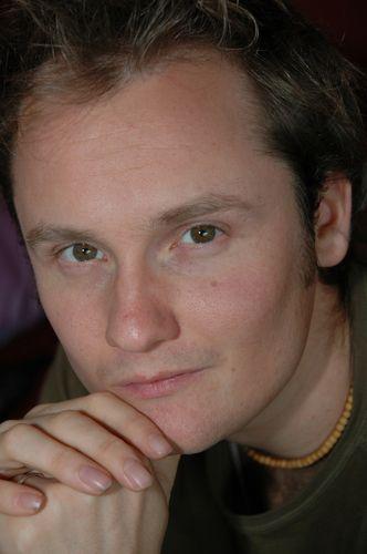 Pascal Debra