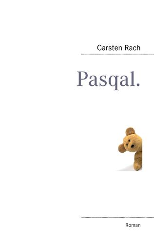 Pasqal.