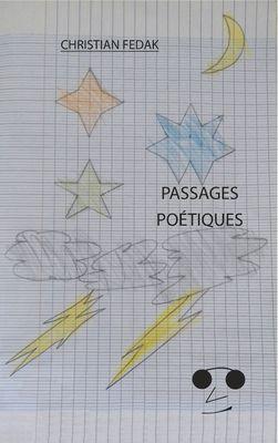 Passages poétiques