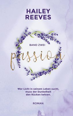 Passion - Band 2