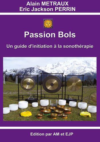 Passion bols