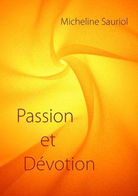 Passion et Dévotion