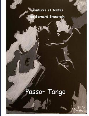 Passo Tango