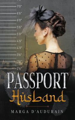 Passport Husband