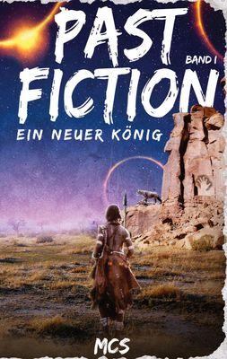 Past Fiction