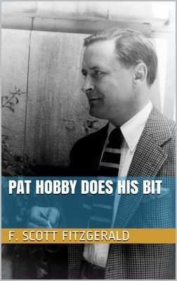 Pat Hobby Does His Bit