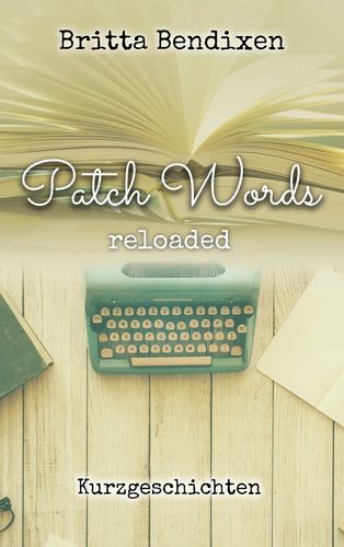 PatchWords