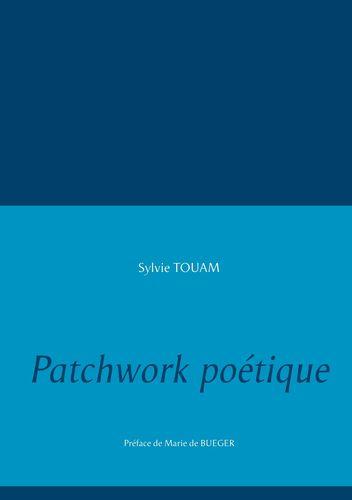 Patchwork poétique