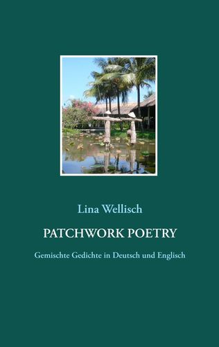 Patchwork Poetry