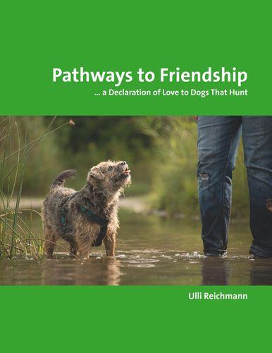 Pathways to Friendship
