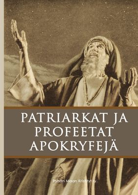 Patriarkat ja profeetat