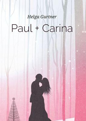 Paul + Carina