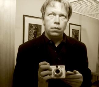Paul Heinrich