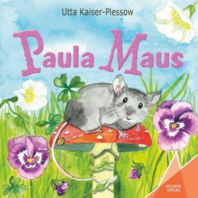 Paula Maus