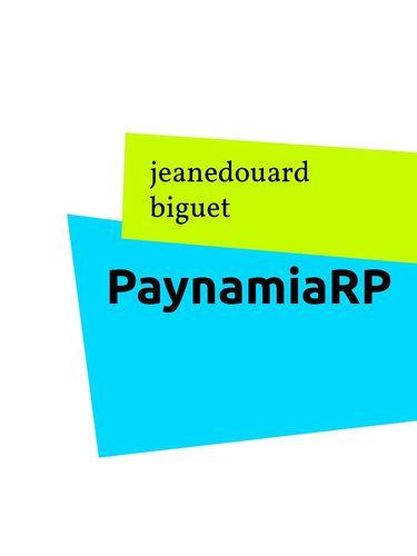 PaynamiaRP