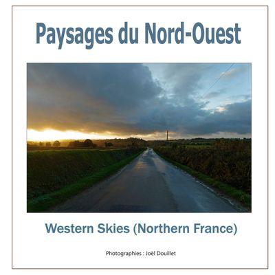 Paysages du Nord-Ouest