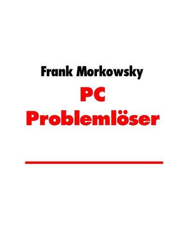 PC Problemlöser