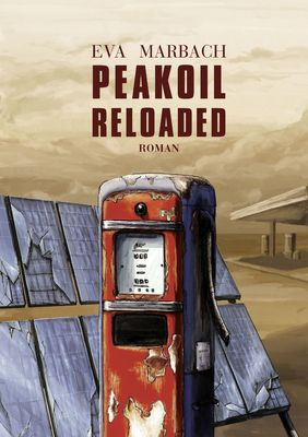 Peakoil Reloaded