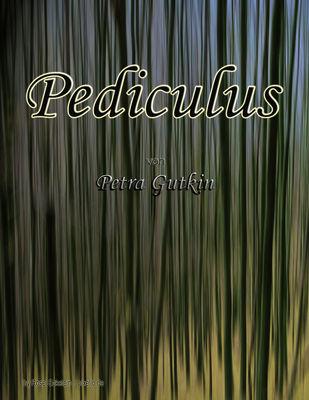 Pediculus