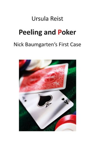 Peeling and Poker