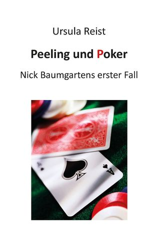 Peeling und Poker
