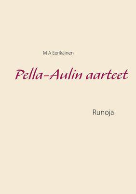 Pella-Aulin aarteet