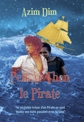 Pen Ar Thon Le Pirate