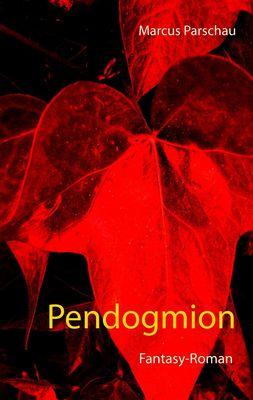 Pendogmion