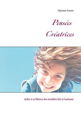 PENSEES CRÉATRICES