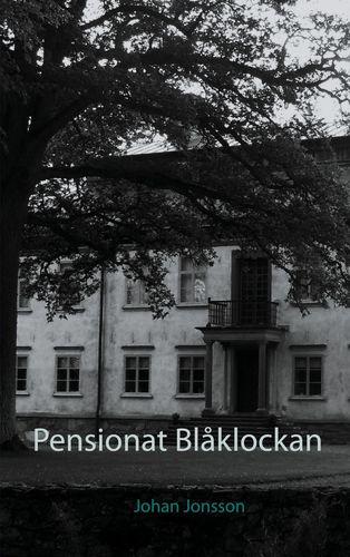 Pensionat Blåklockan
