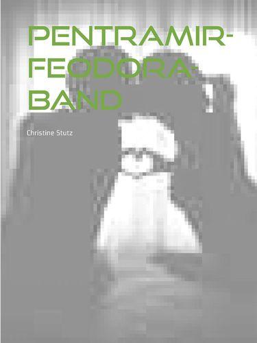Pentramir- Feodora-Band 4