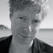 Peo Bengtsson