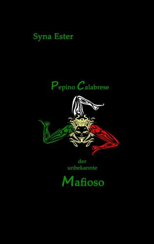 Pepino Calabrese