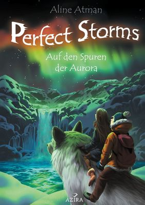 Perfect Storms