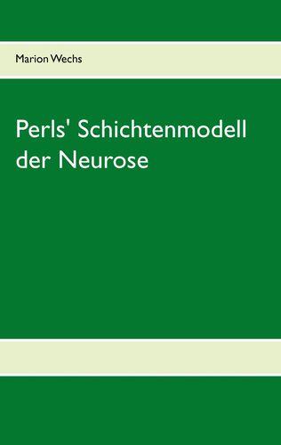 Perls' Schichtenmodell der Neurose