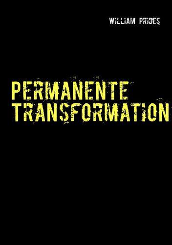 Permanente Transformation