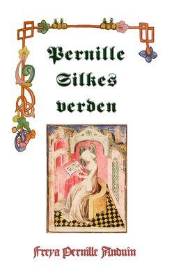 Pernille Silkes Verden