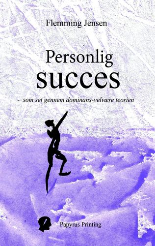 Personlig succes