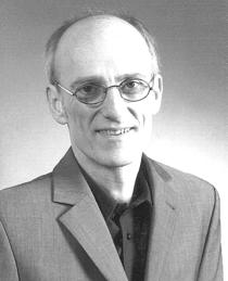 Peter-Alexander Möller