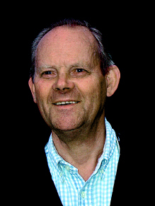 Peter Brüchmann