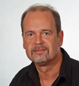 Peter Grosche