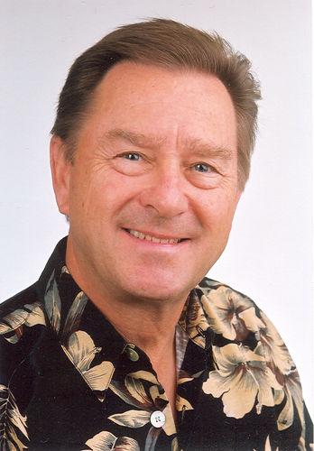 Peter Landgraf