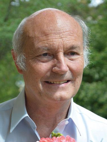Peter Maria Kobosil