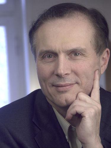 Peter Mersch